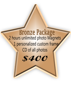 bronze-package-